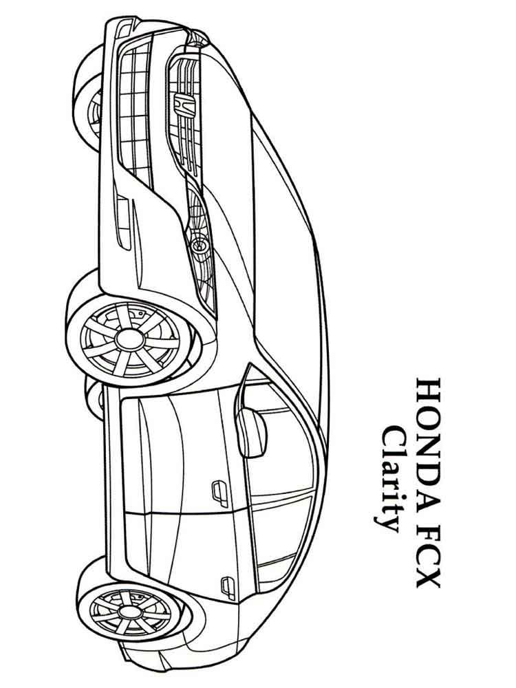 raskraski-honda-10