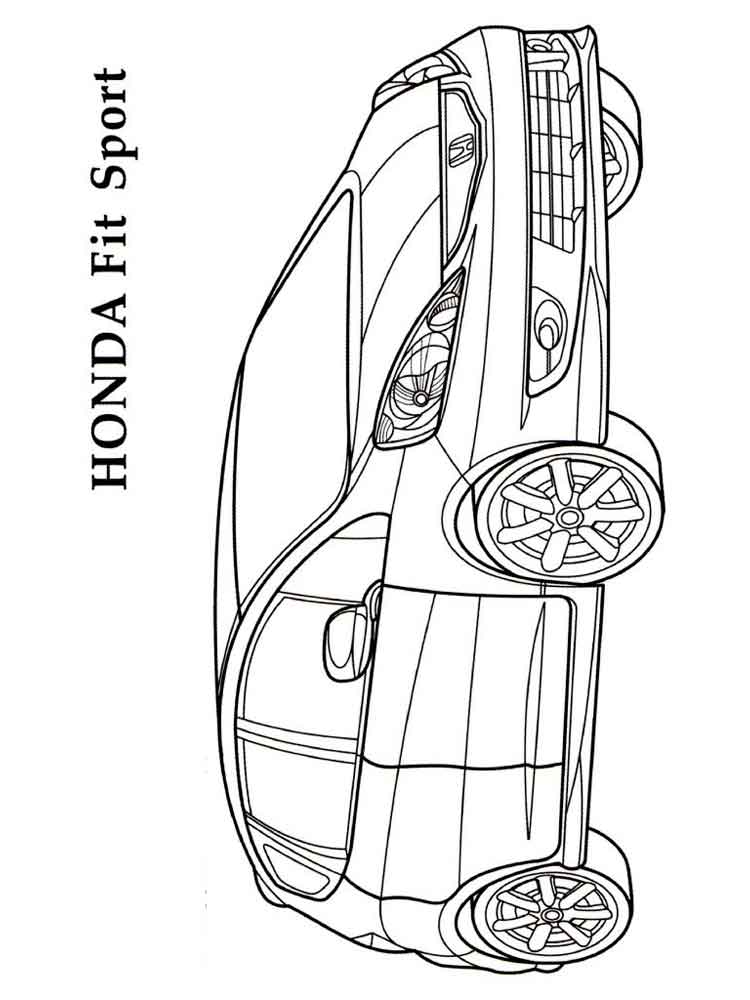 raskraski-honda-11