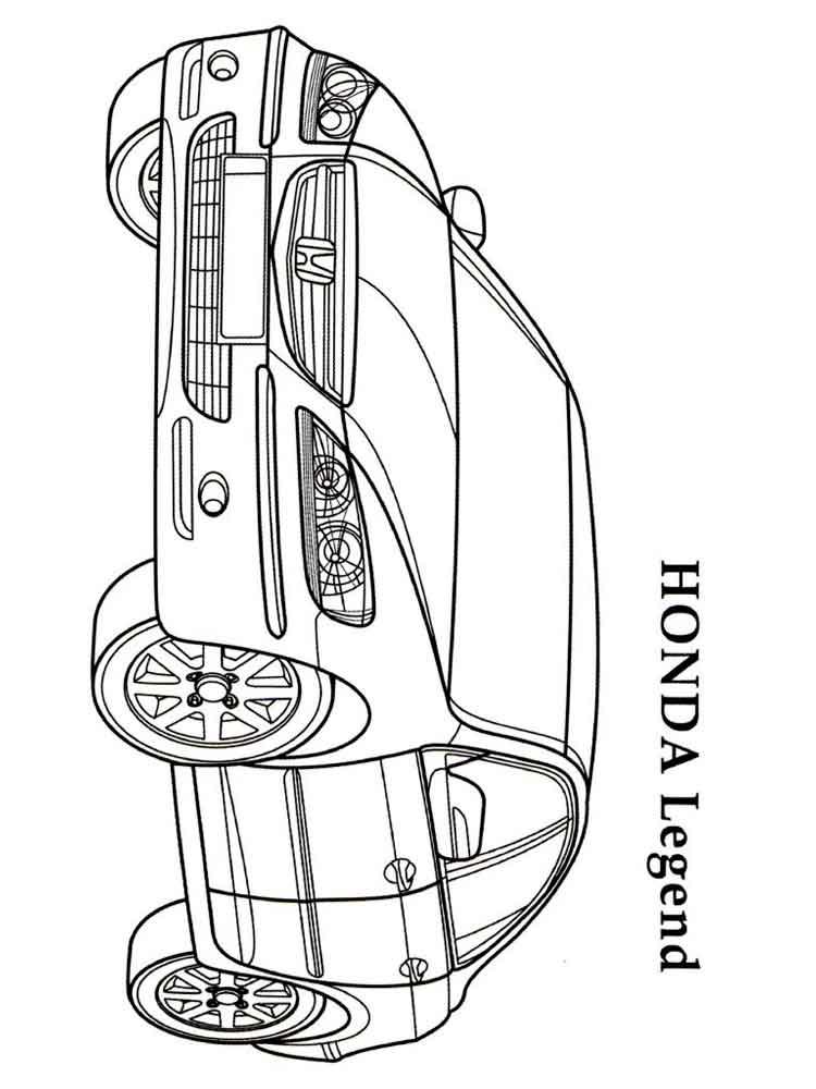 raskraski-honda-12