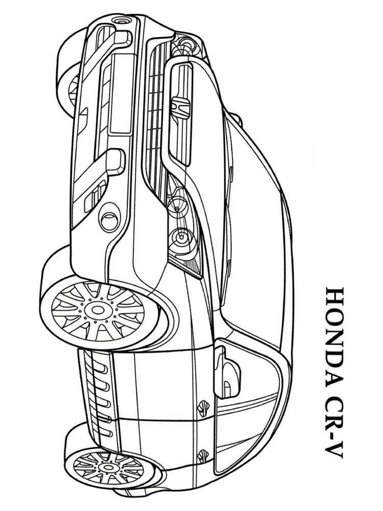 raskraski-honda-13
