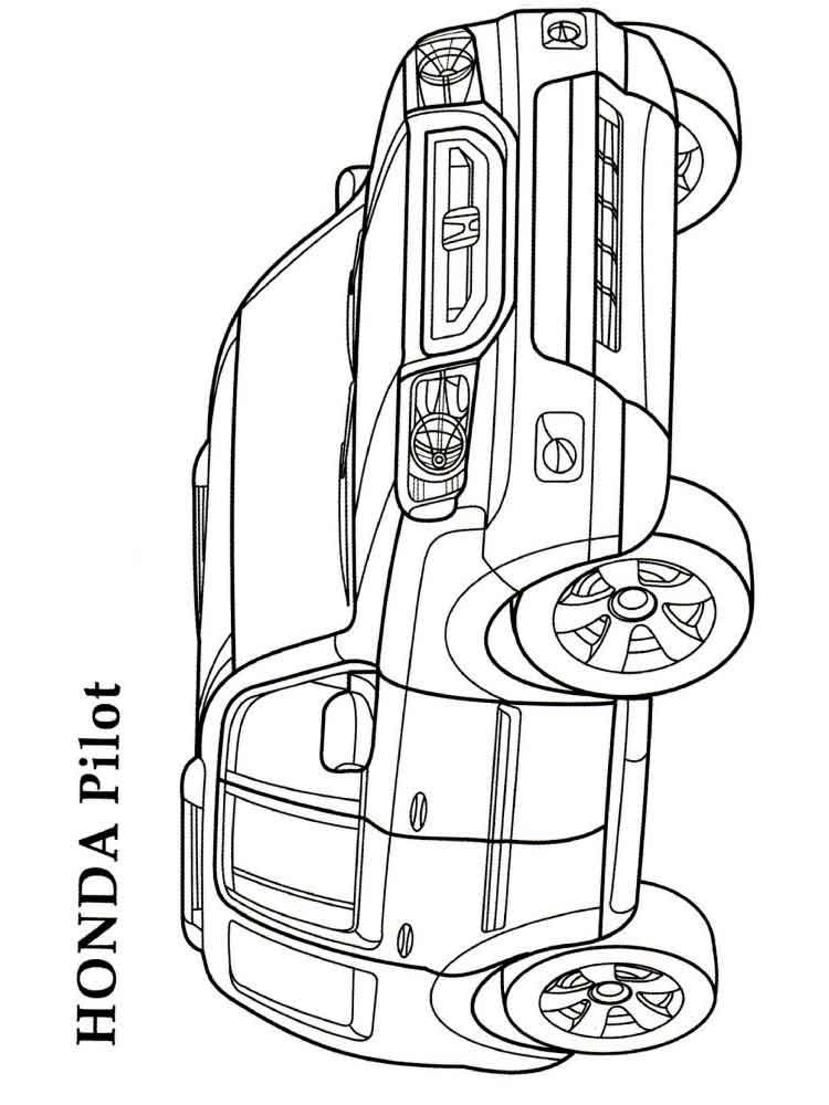 raskraski-honda-15