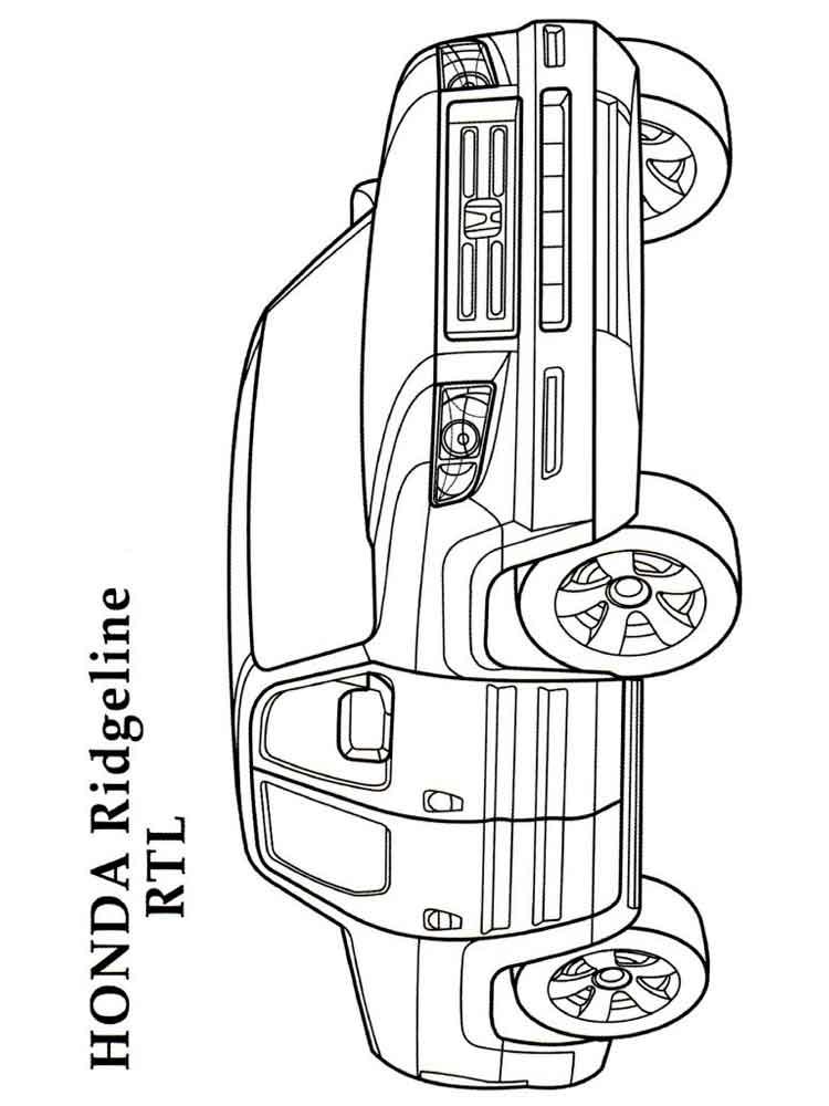 raskraski-honda-2