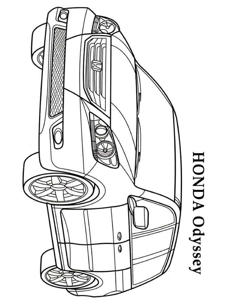 raskraski-honda-5