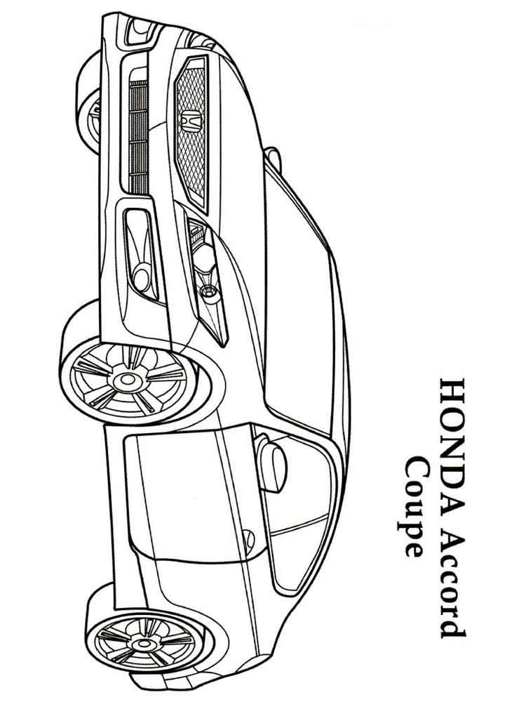 raskraski-honda-6