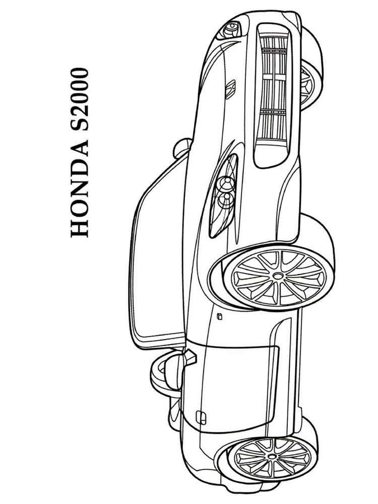 raskraski-honda-8