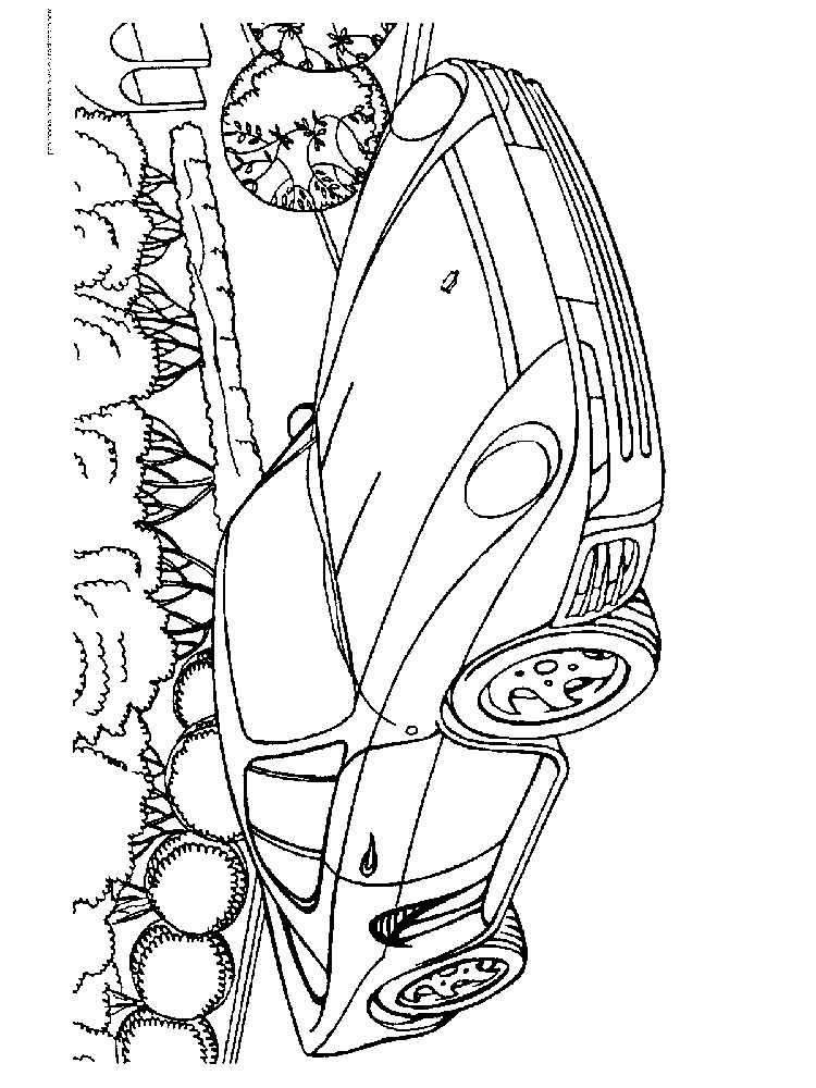 raskraski-porsche-11