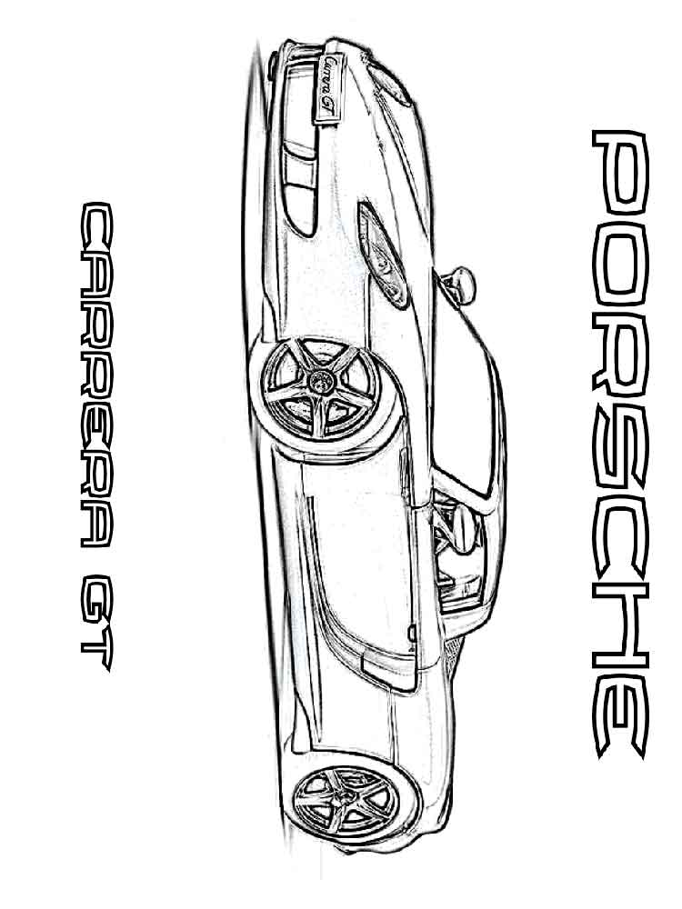raskraski-porsche-5