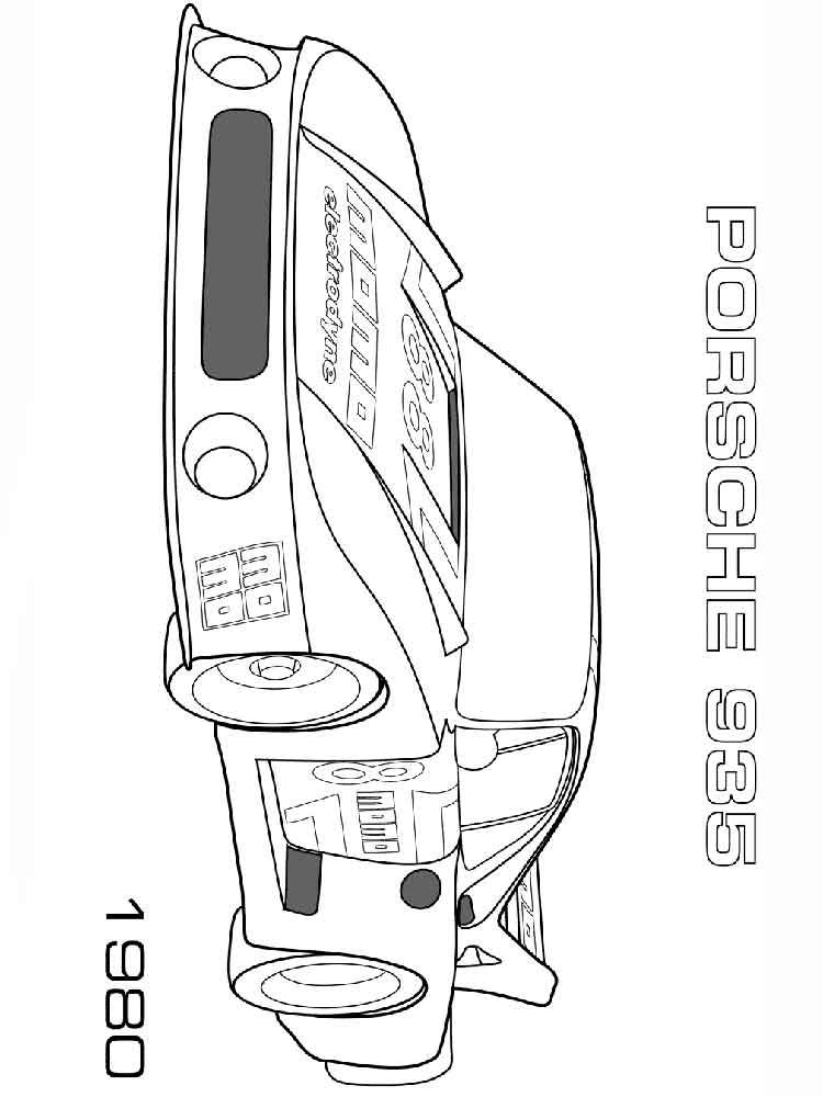 raskraski-porsche-7