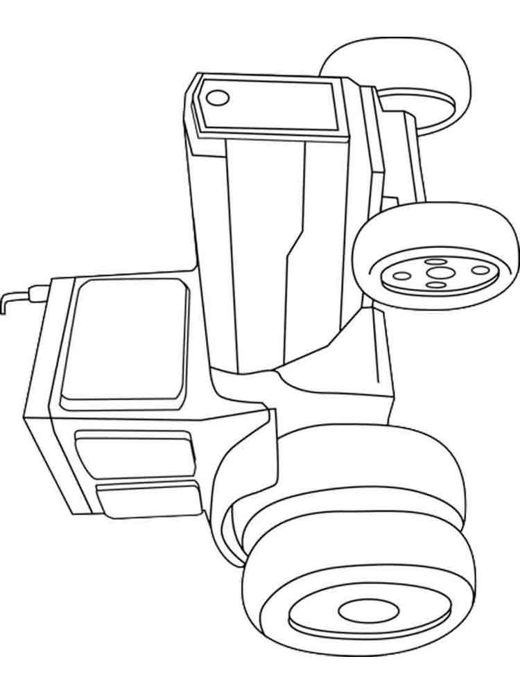 raskraski-traktor-1