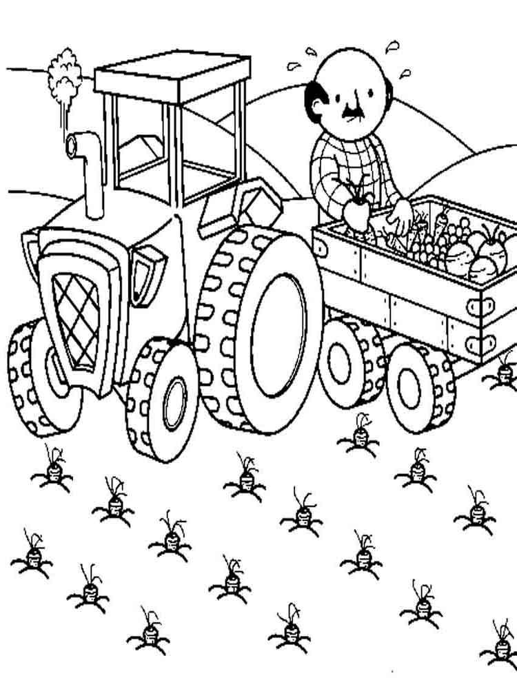 raskraski-traktor-4