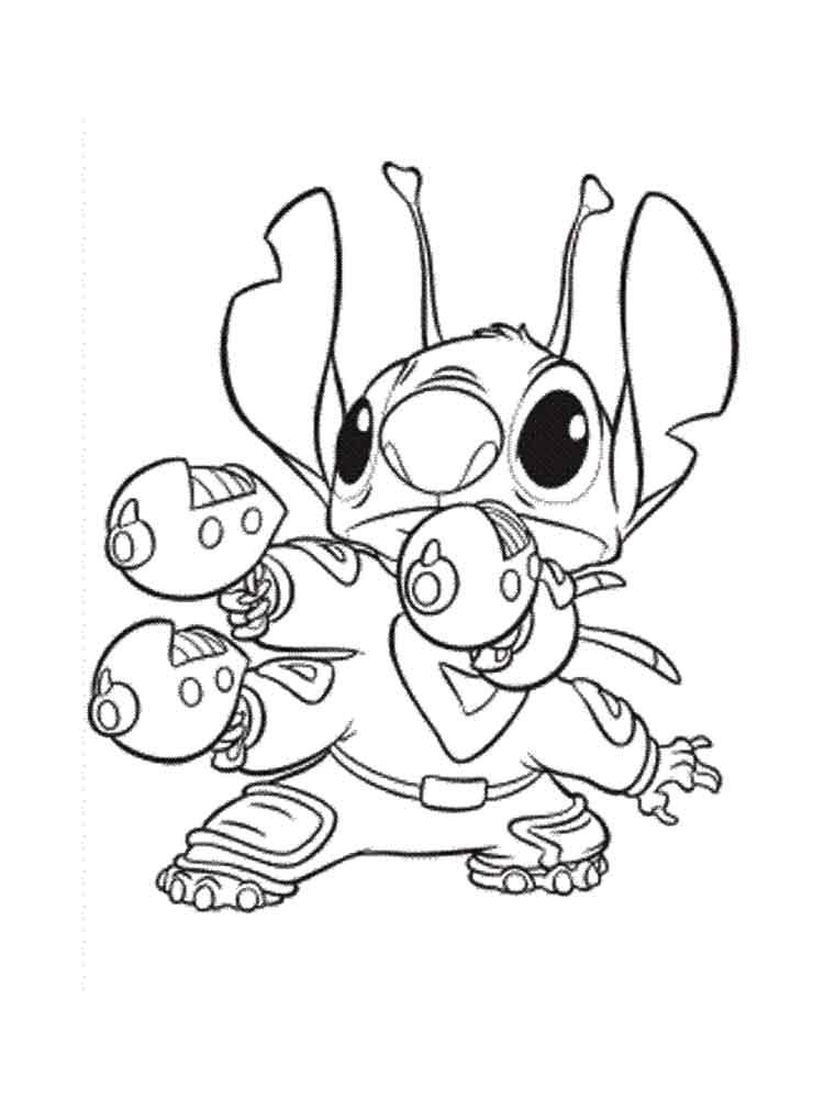 raskraski-Lilo-Stitch-10