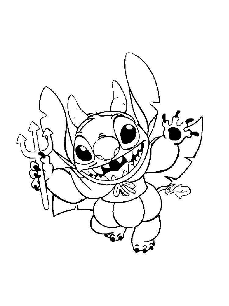 raskraski-Lilo-Stitch-17