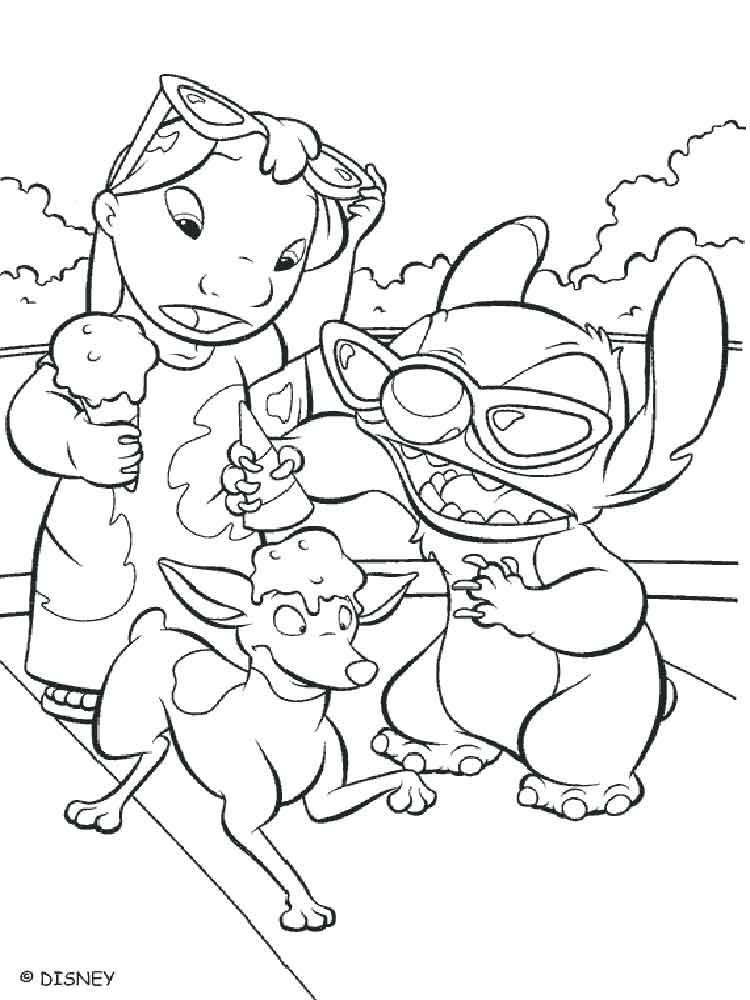 raskraski-Lilo-Stitch-20