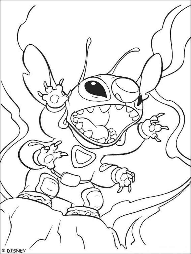 raskraski-Lilo-Stitch-24
