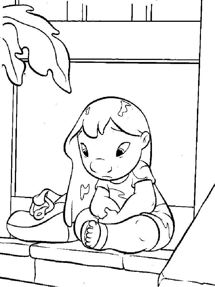 raskraski-Lilo-Stitch-34