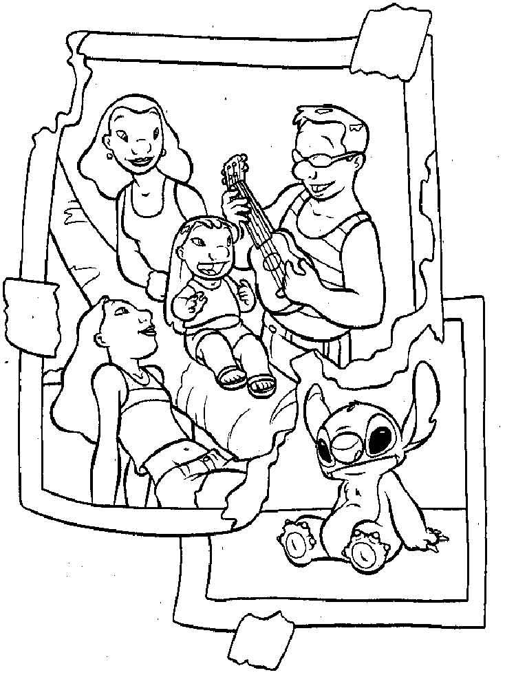 raskraski-Lilo-Stitch-6