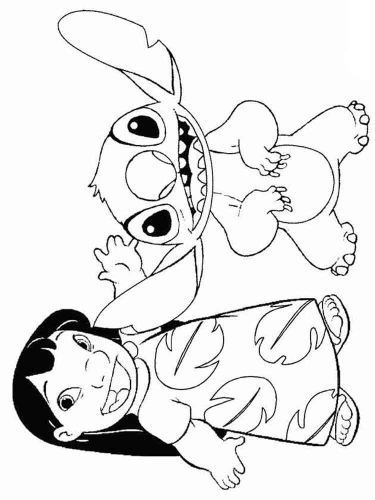 raskraski-Lilo-Stitch-7