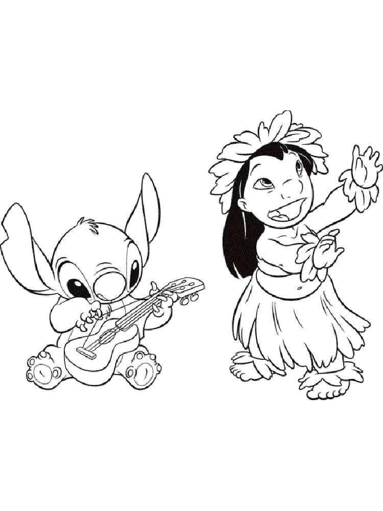 raskraski-Lilo-Stitch-8