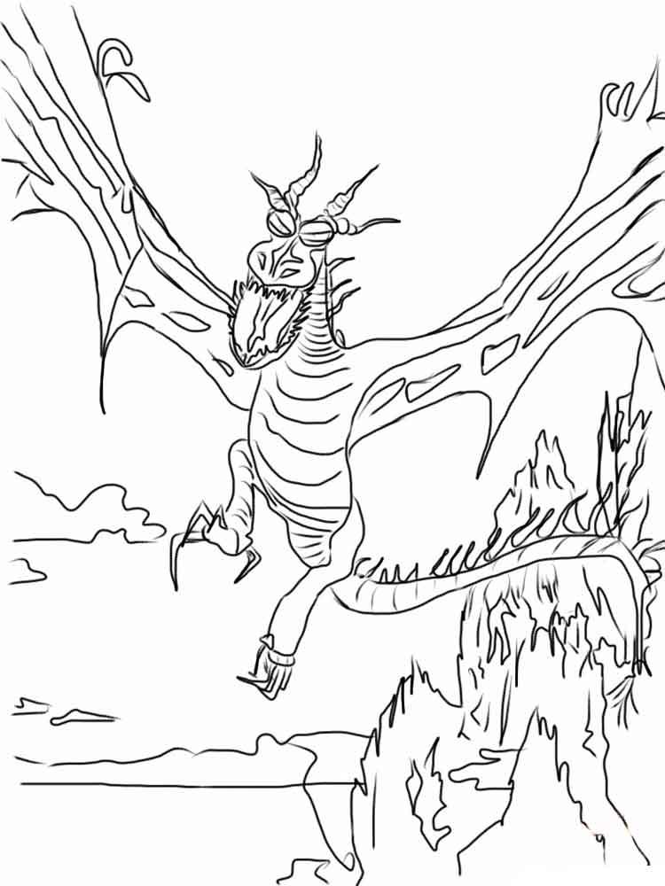 raskraski-kak-priruchit-drakona-21
