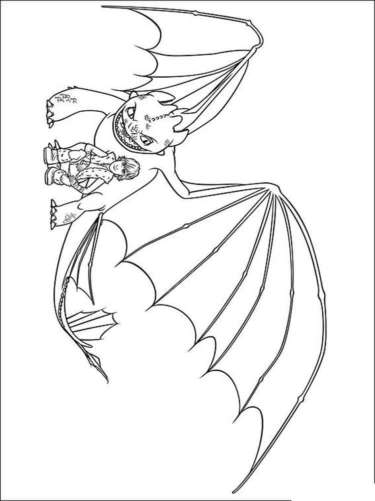 raskraski-kak-priruchit-drakona-3