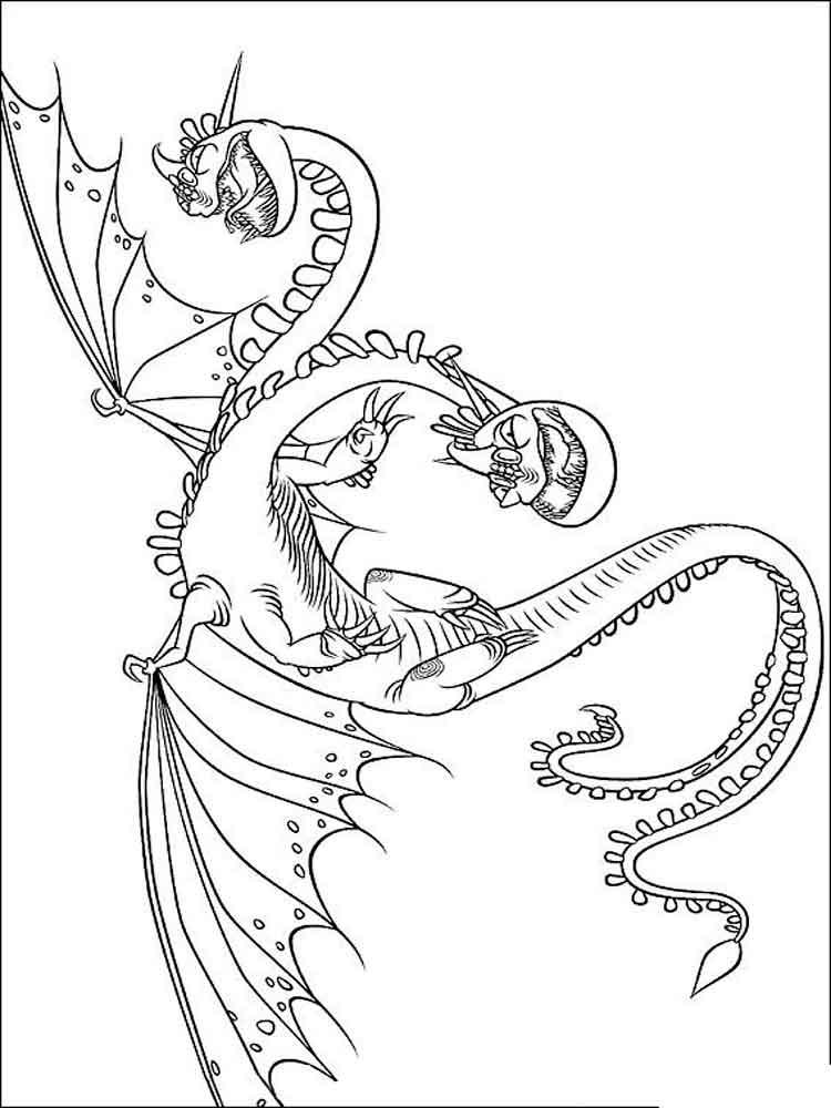 raskraski-kak-priruchit-drakona-7