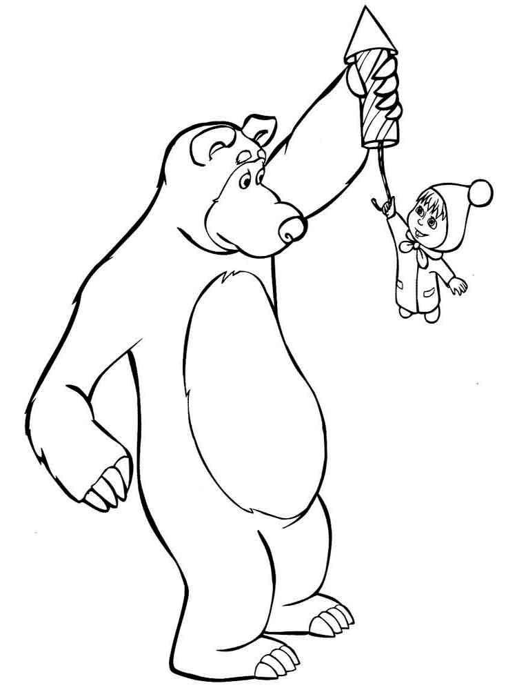 raskraski-masha-i-medved-30