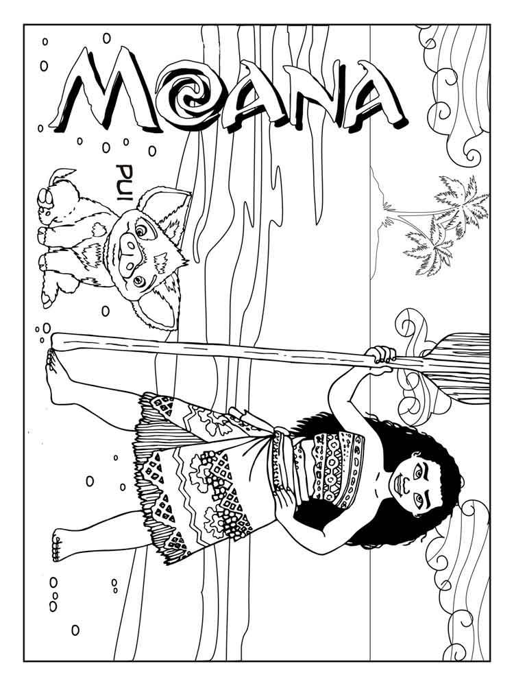 raskraski-moana-14