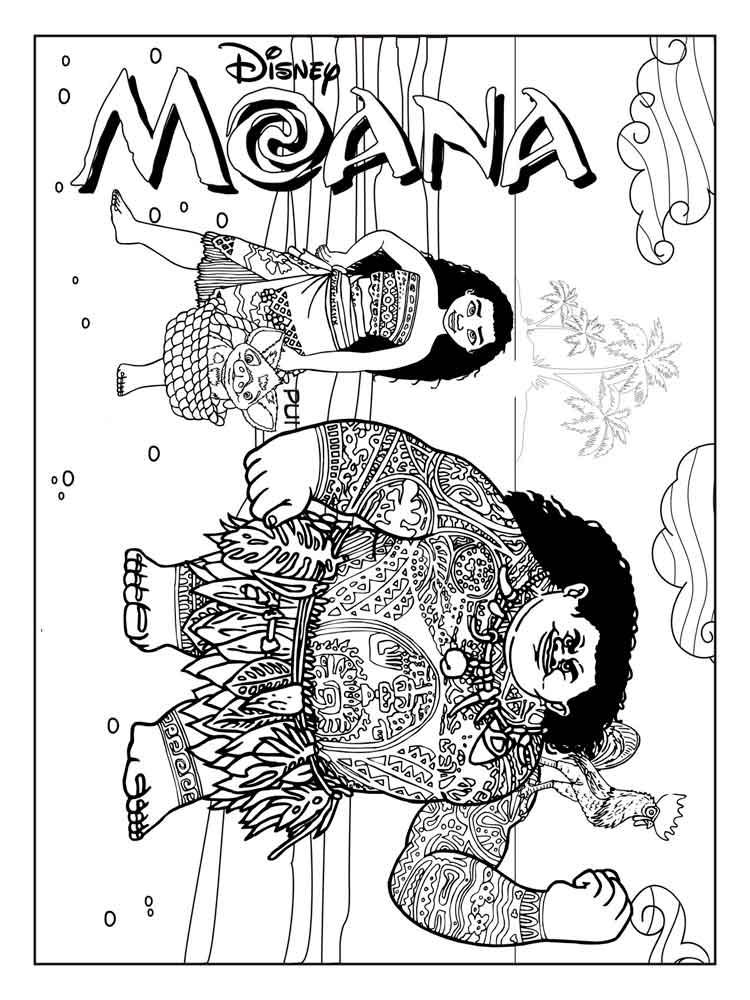raskraski-moana-5