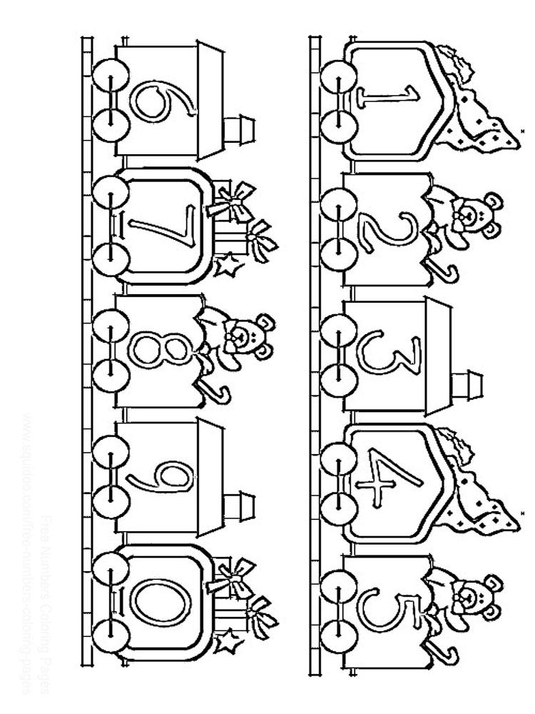 raskraski-cifry-32
