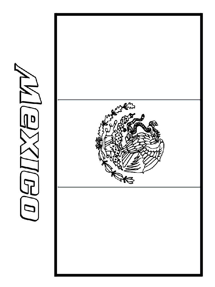 raskraski-flagi-1