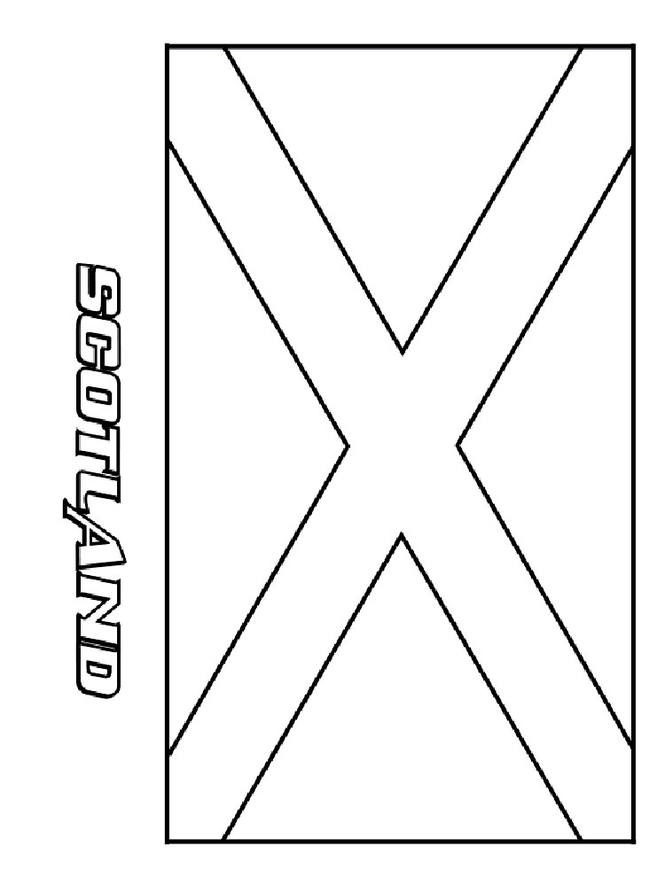 raskraski-flagi-11