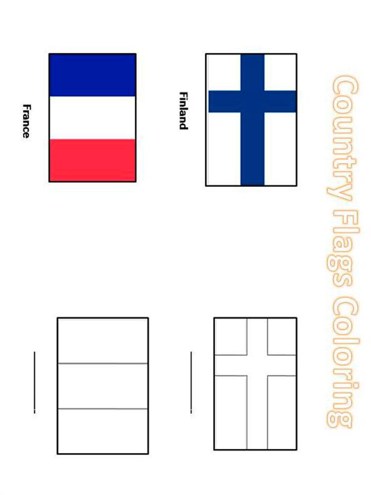 raskraski-flagi-12