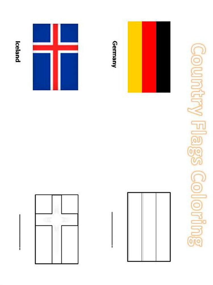 raskraski-flagi-13