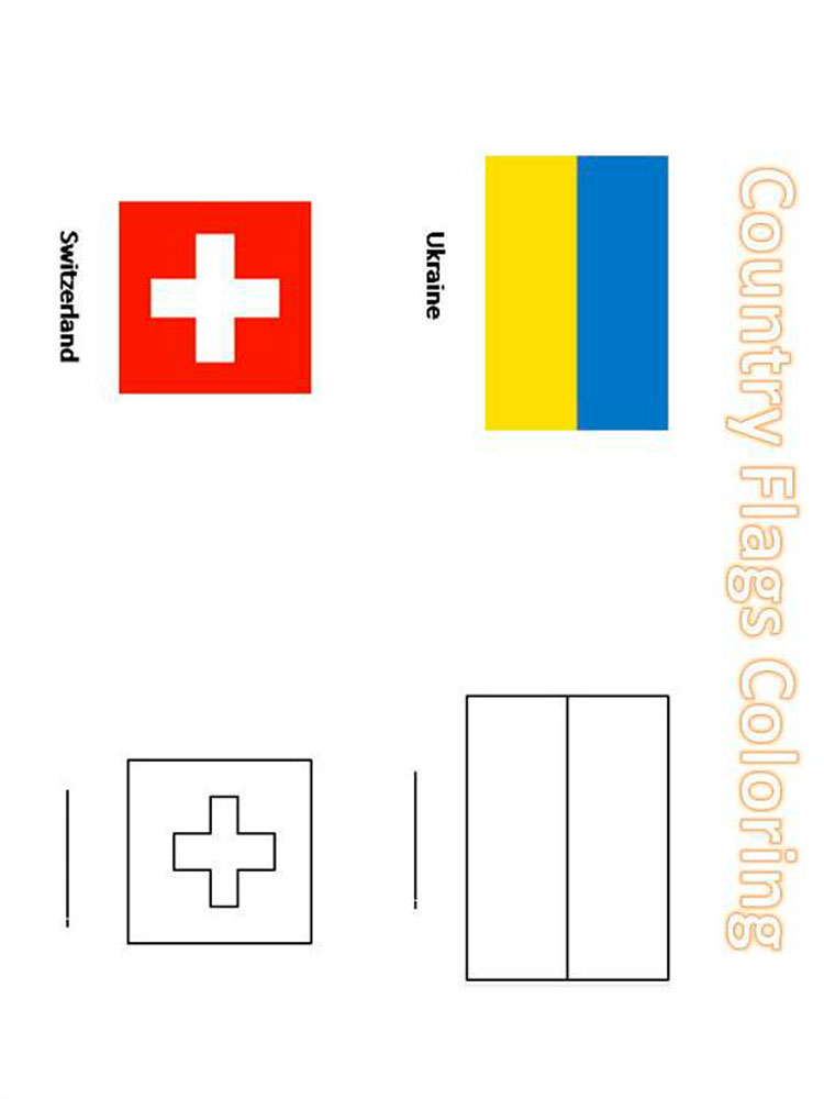 raskraski-flagi-15