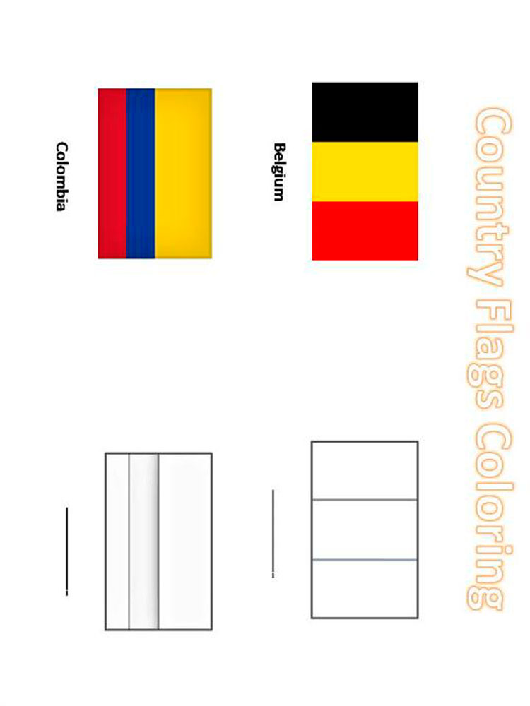 raskraski-flagi-17