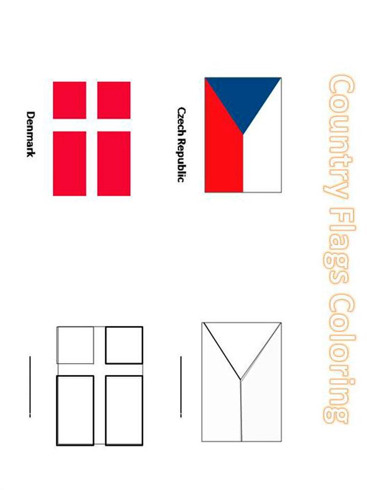 raskraski-flagi-18