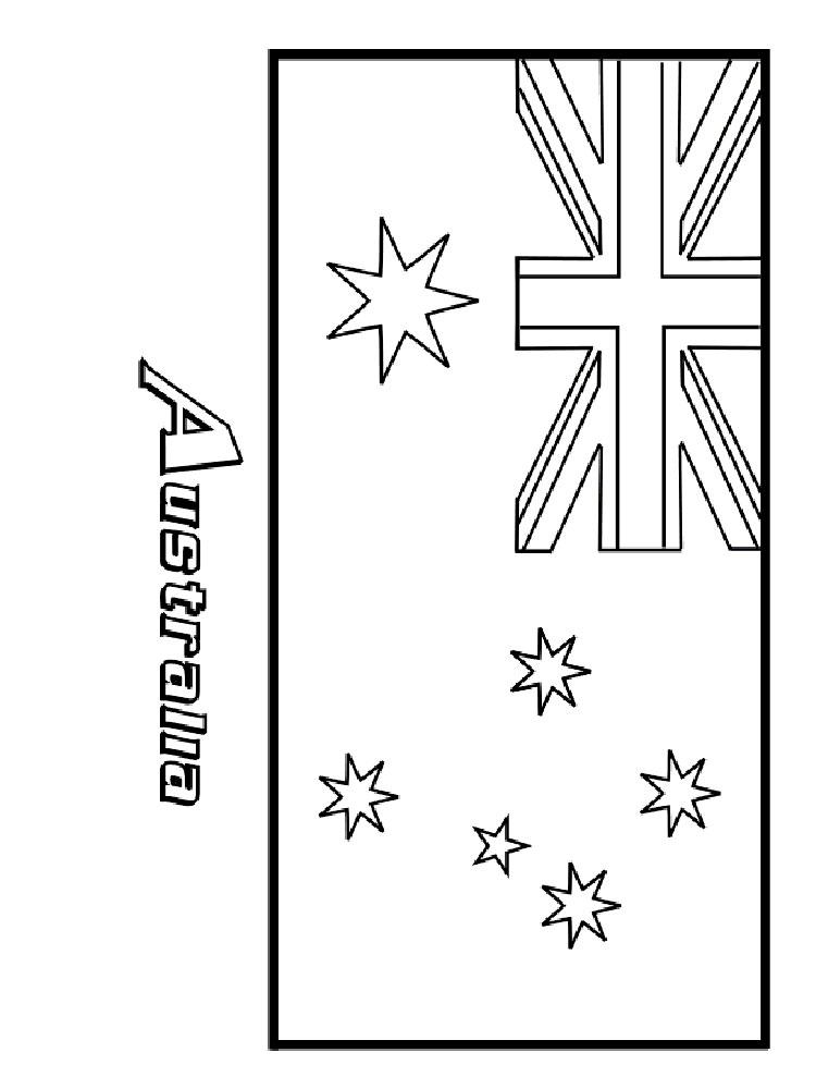 raskraski-flagi-2