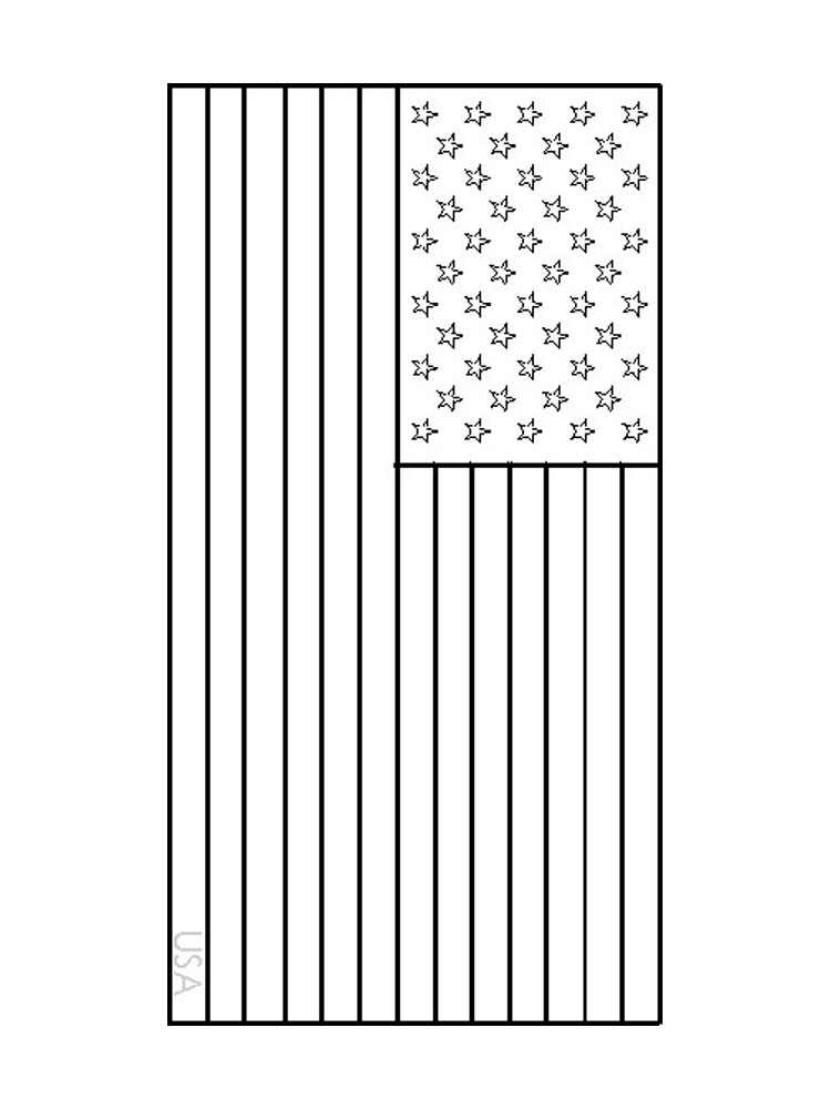 raskraski-flagi-20