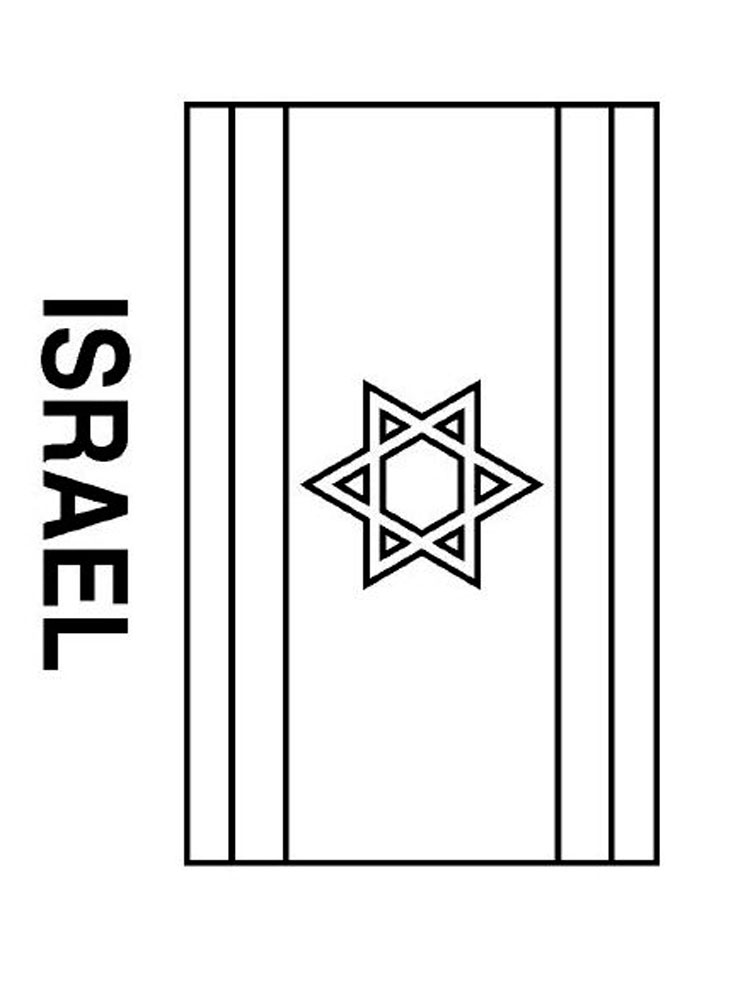 raskraski-flagi-21