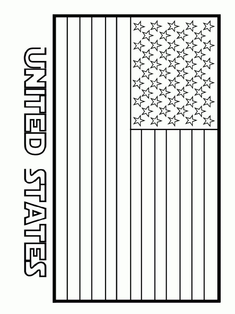 raskraski-flagi-22