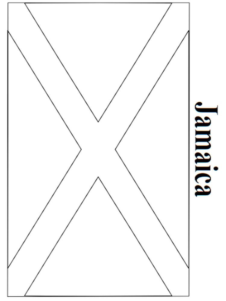raskraski-flagi-24
