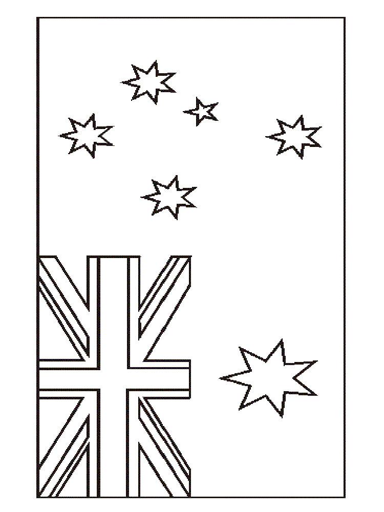 raskraski-flagi-26
