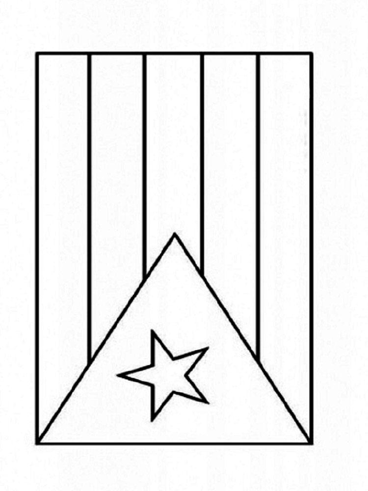 raskraski-flagi-27