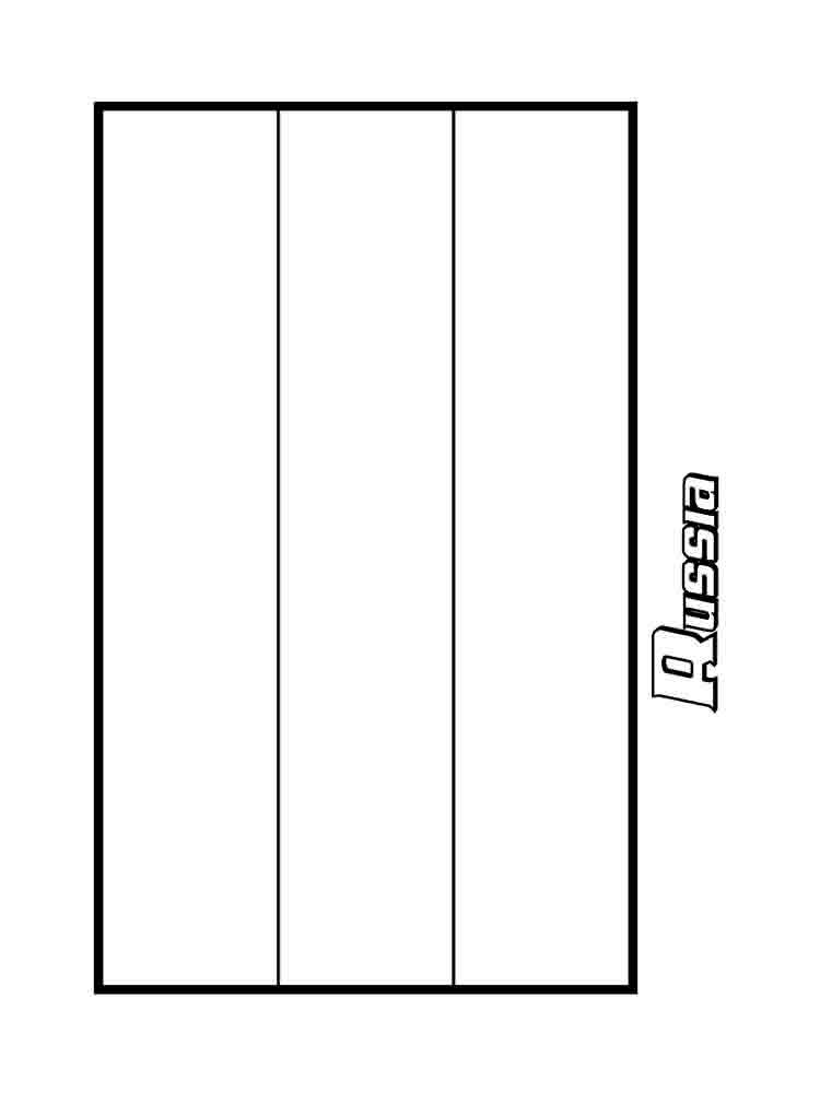 raskraski-flagi-33