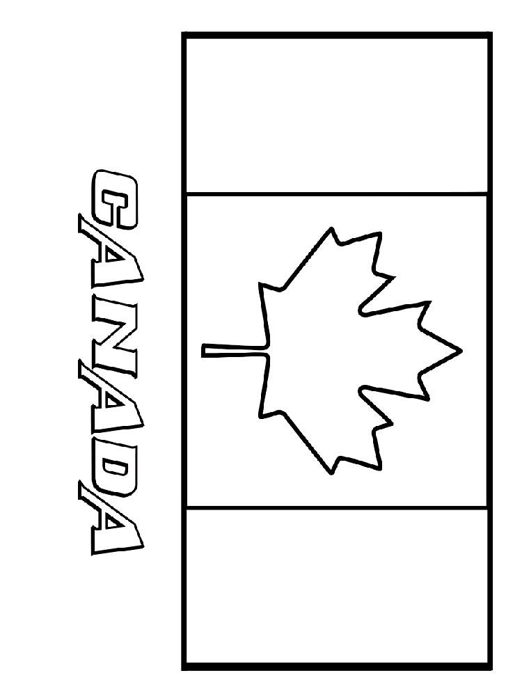 raskraski-flagi-4