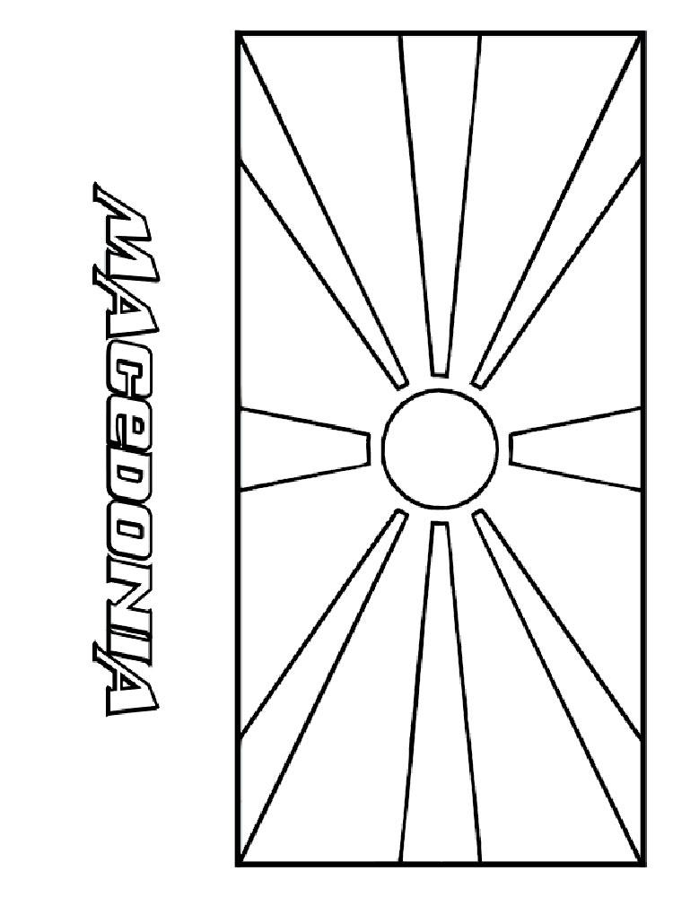 raskraski-flagi-9