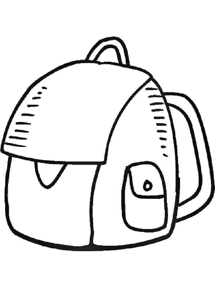 raskraski-portfel-14