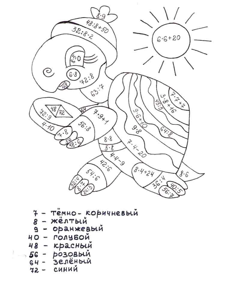 raskraski-s-primerami-11