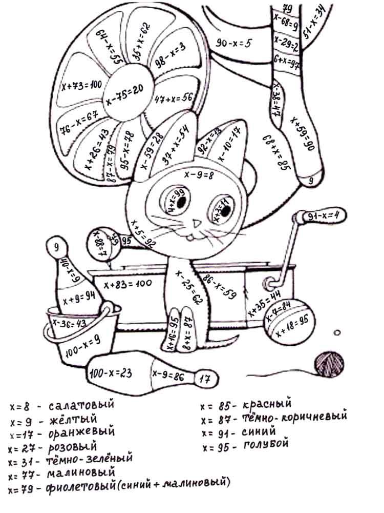 raskraski-s-primerami-2