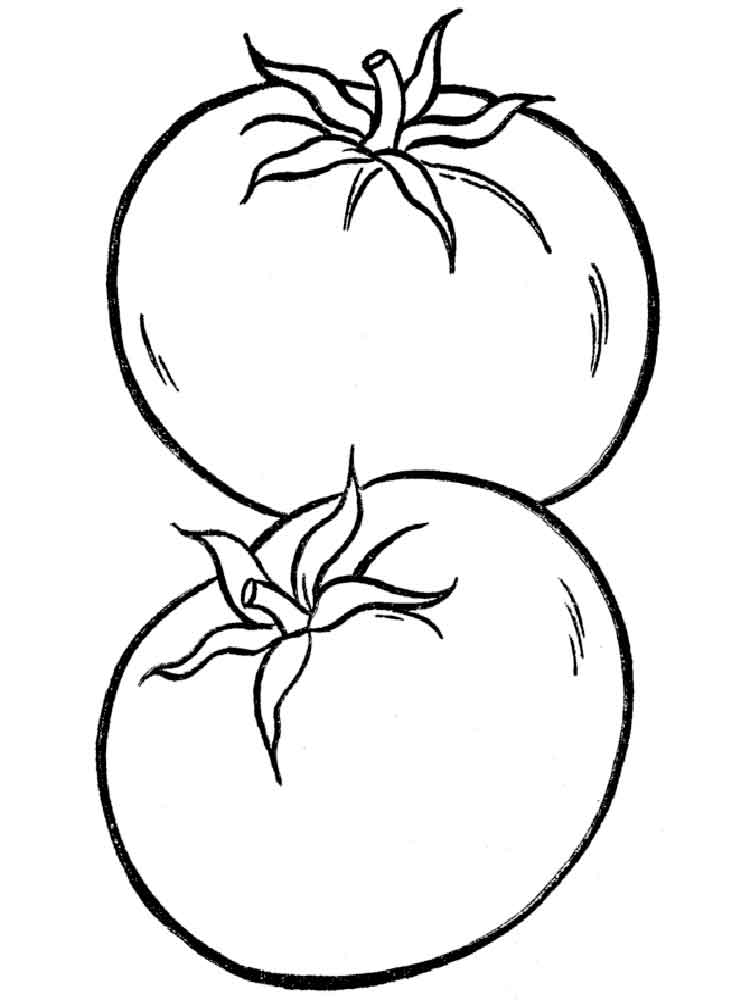 raskraska-pomidor-1